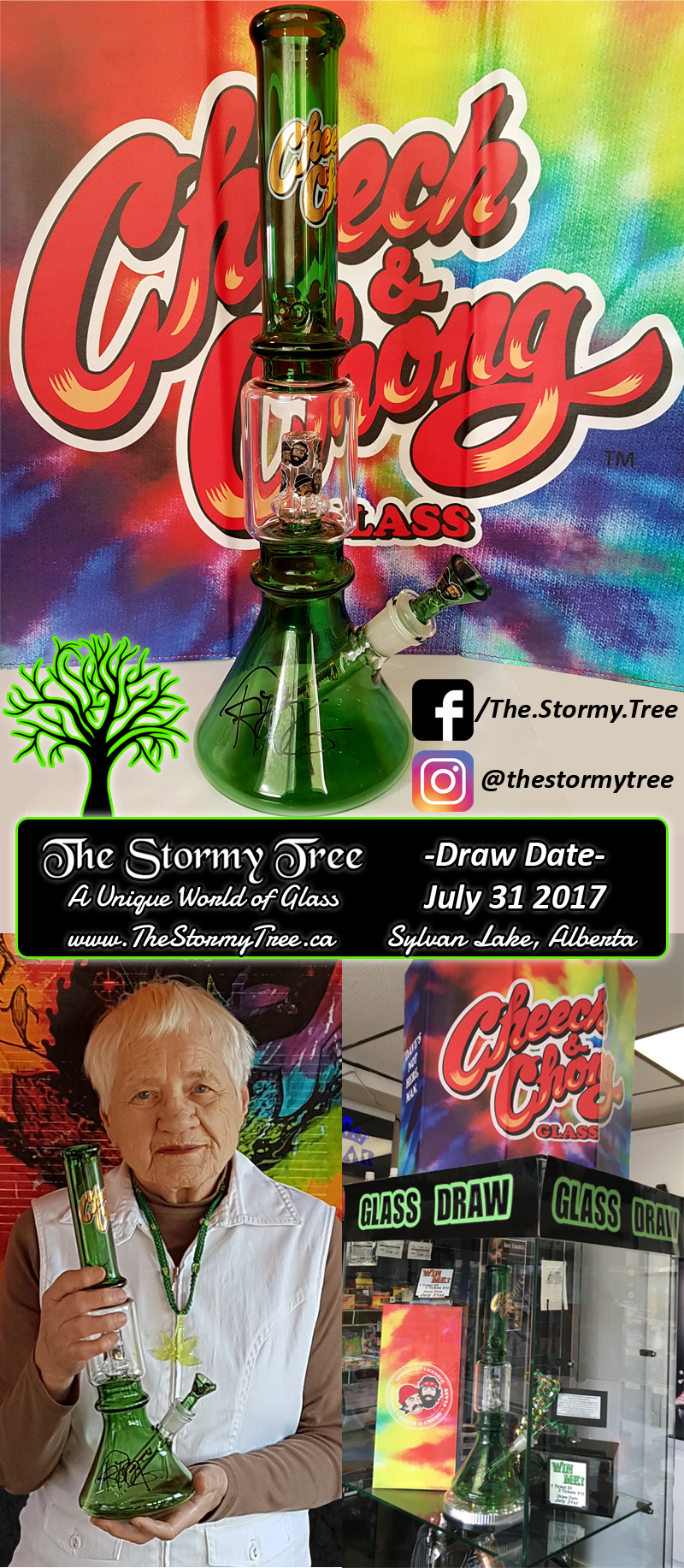 The_Stormy_Tree_Chong_Draw